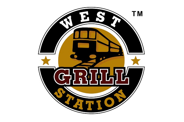 West Grill Station