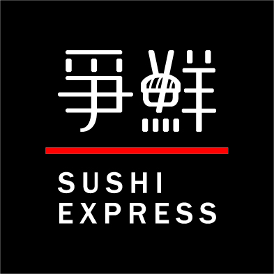 Sushi Express Group Pte Ltd