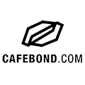 The Bean Shop by Cafebond.com