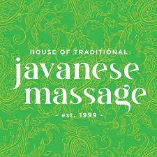 House of Traditional Javanese Massage