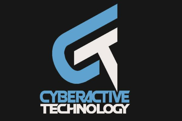 CYBERACTIVE SERVICES
