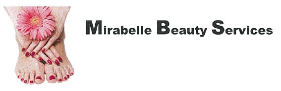 Mirabelle Beauty Services