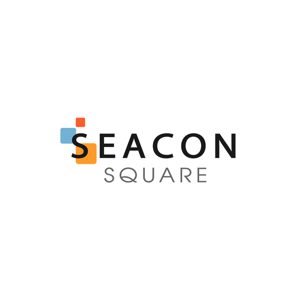 Seacon Square