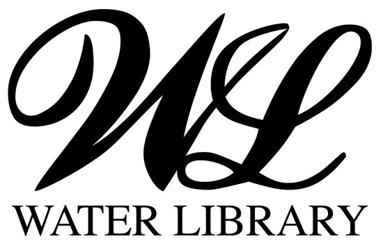 Water Library