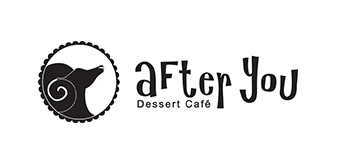 After you dessert café Central ladprao