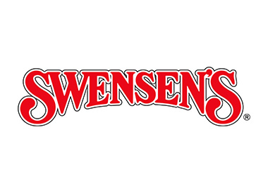 Swensen's Central Plaza Grand Rama 9