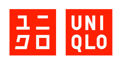 UNIQLO CentralWorld