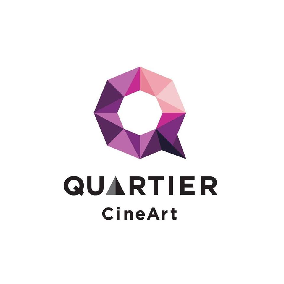 Quartier Cine Art
