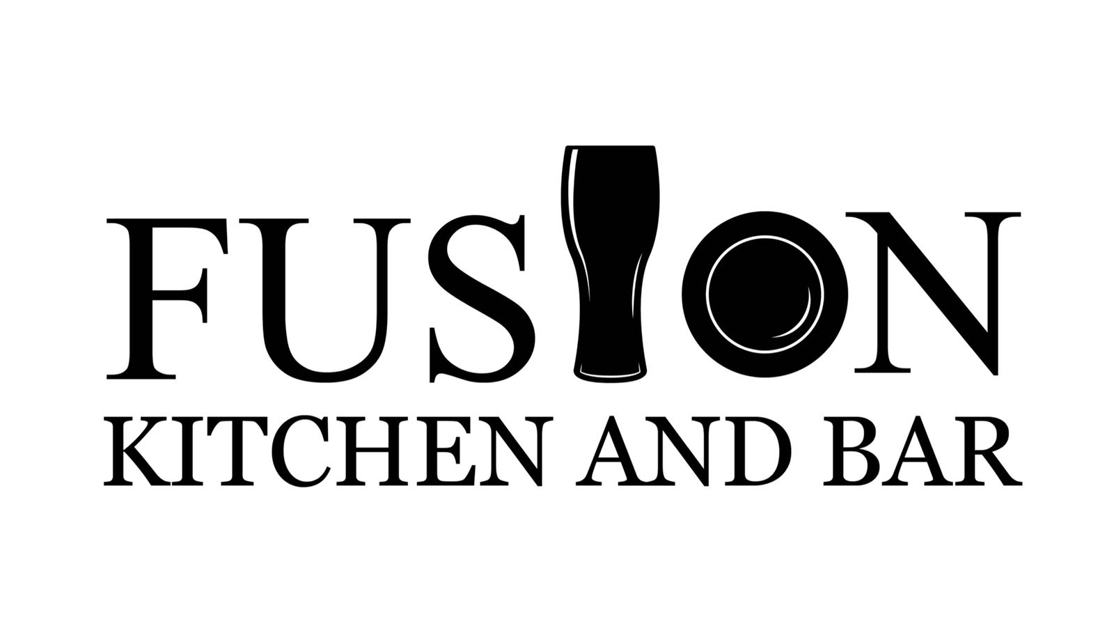 Fusion Kitchen And Bar